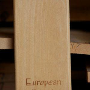 European-Beech