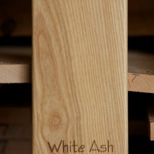 White-Ash