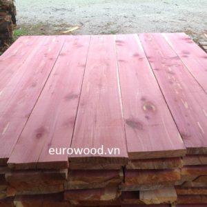 cedar_lumber